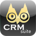 CRM Suite