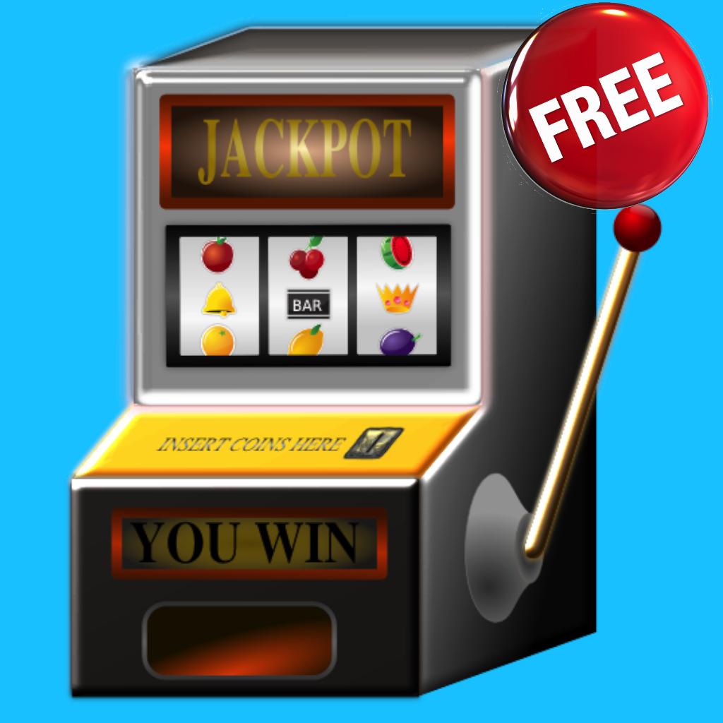 где поиграть в игровые автоматы на деньги