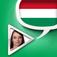 Pretati - Hungarian