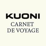 Kuoni France - Carnet de voyage