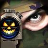 Hothead Games Inc. - Kill Shot  artwork